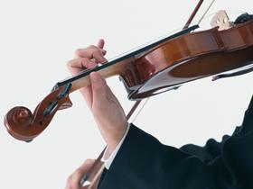 クラシックのBGM
