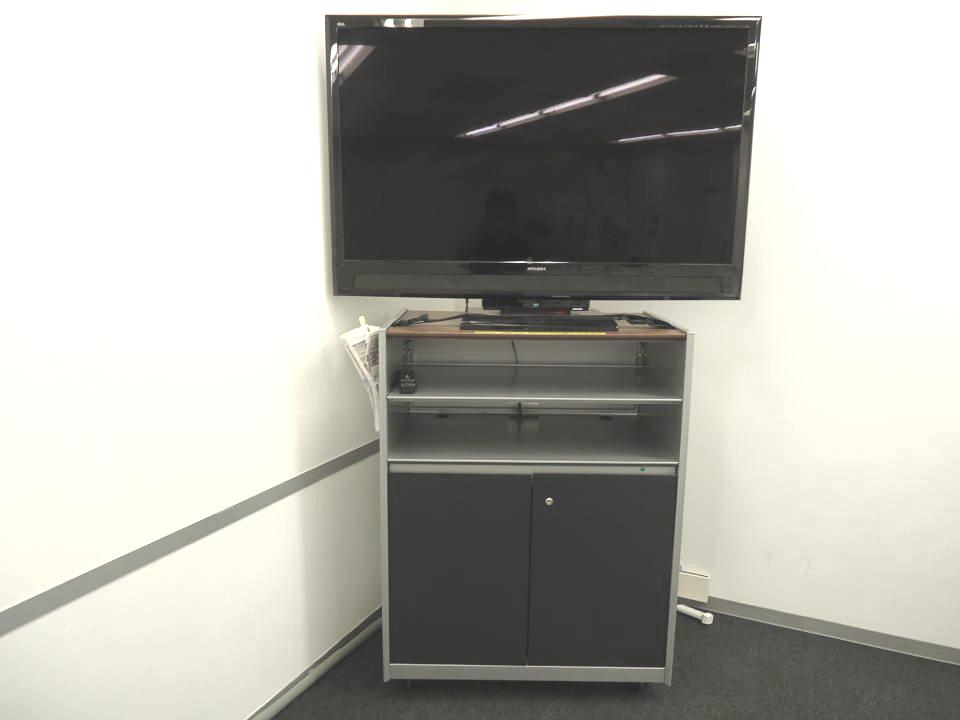 55型テレビ